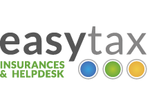 easy-tax-insurances-and-helpdesk